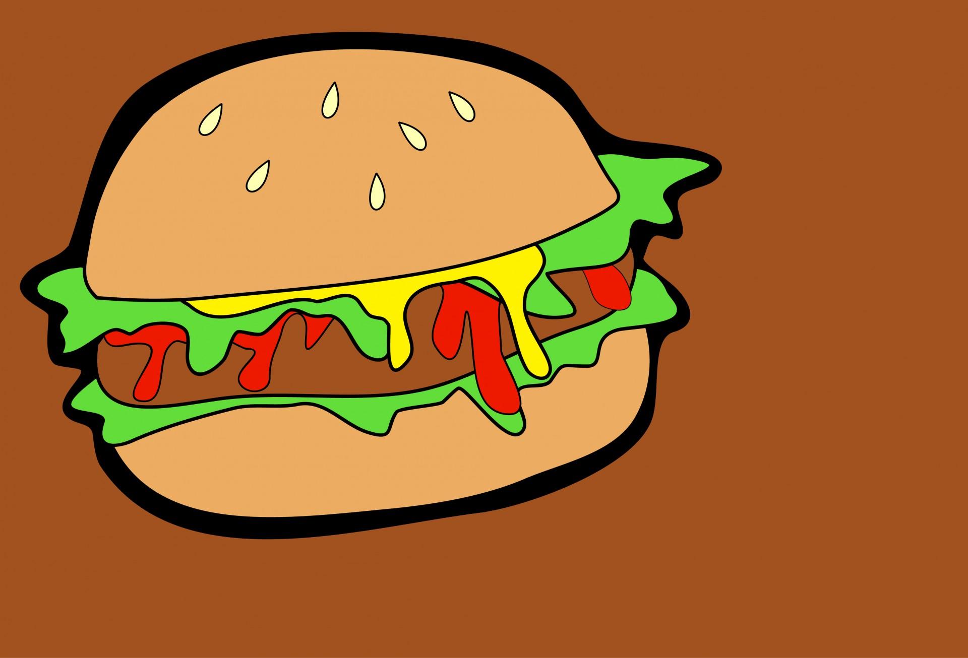 burger-1441183846YvU.jpg