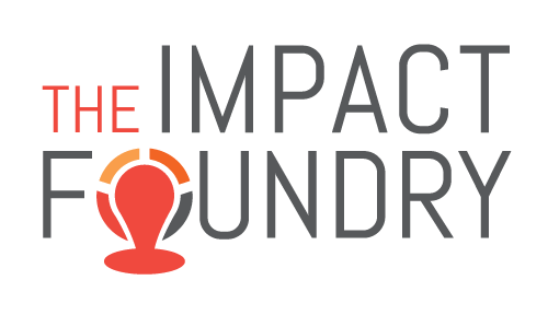 impactfoundry-logo.png