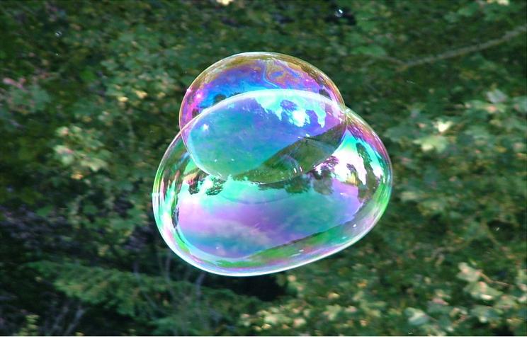 bubbles-1000.png