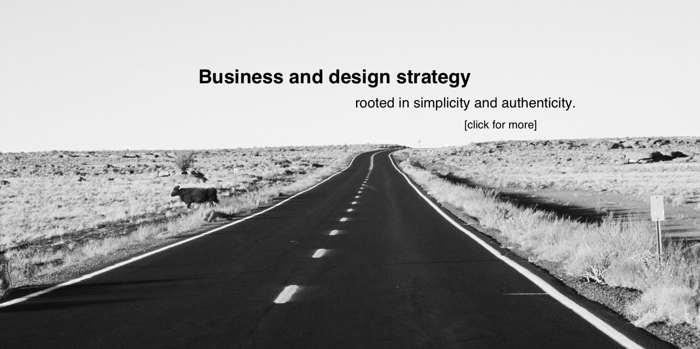 andrew-begin-design-strategy-home2017.jpg