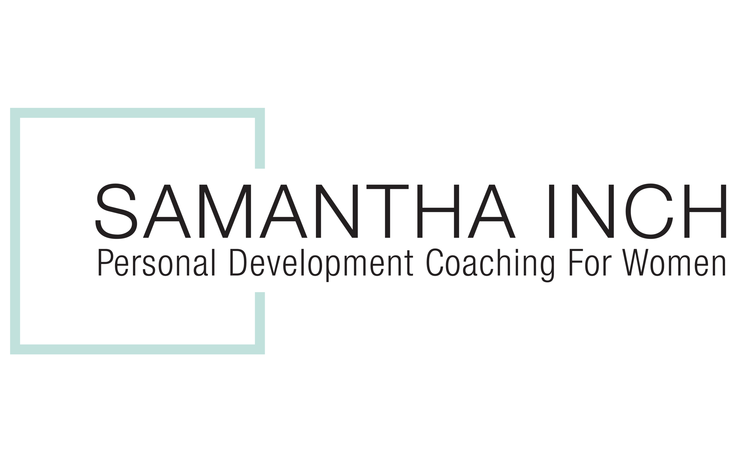 Click the image for details about the coaching packages and to sign up.