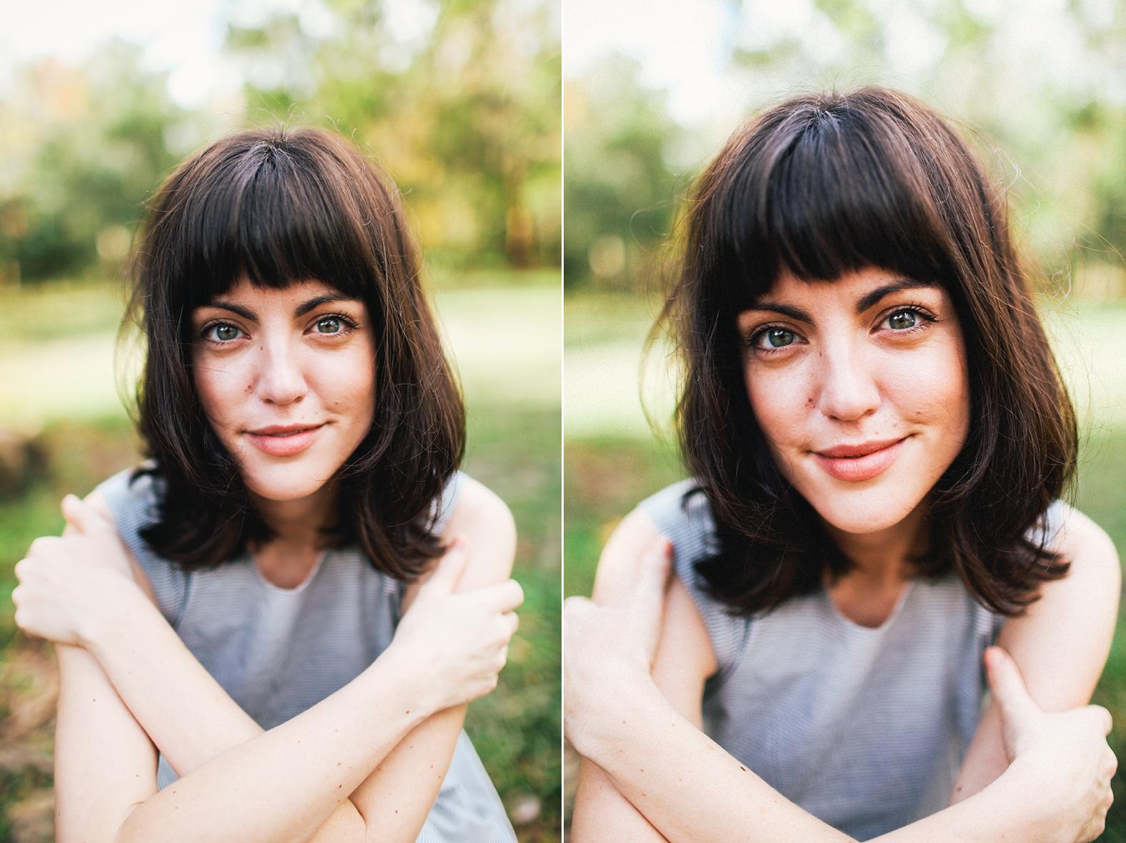 Dreamtownco.com_blog_casey_portrait_0009.jpg