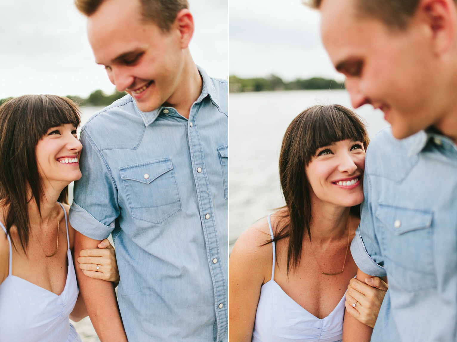 Dreamtownco.com_blog_Jake&Jess_Engagement_0028.jpg