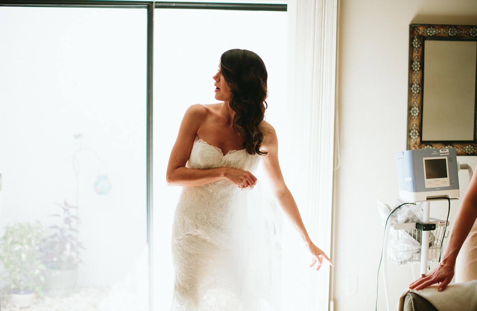 Dreamtownco.com_blog_Brent&Diana_Wedding_0012.jpg