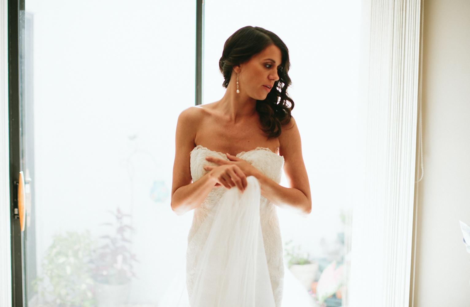 Dreamtownco.com_blog_Brent&Diana_Wedding_0014.jpg