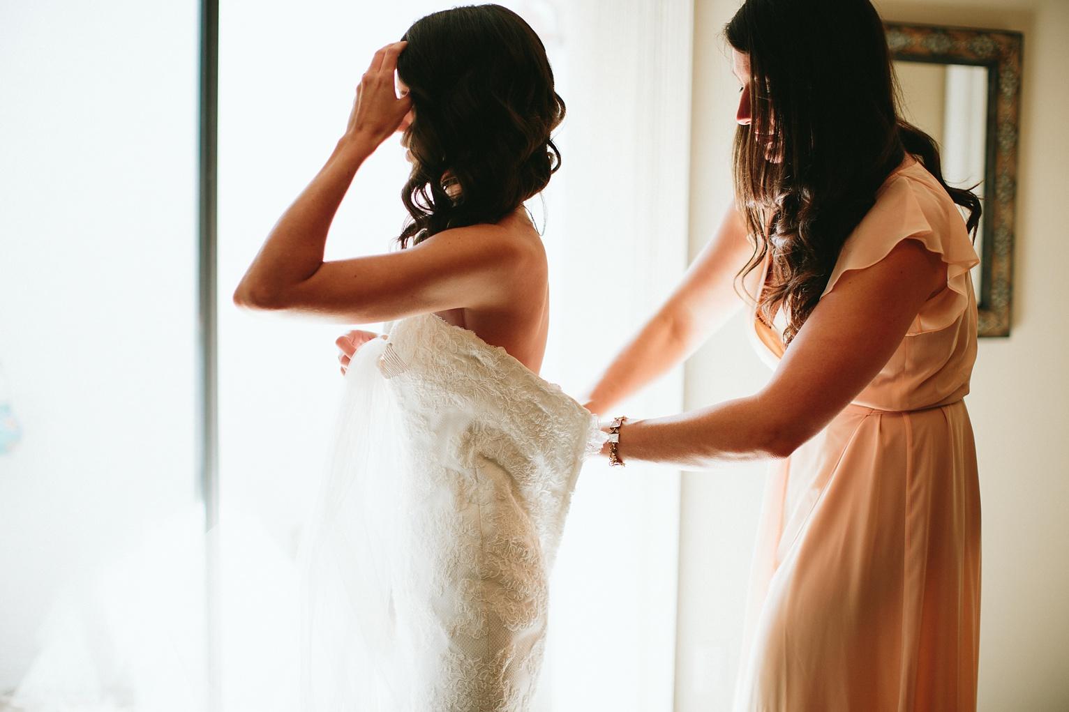 Dreamtownco.com_blog_Brent&Diana_Wedding_0013.jpg