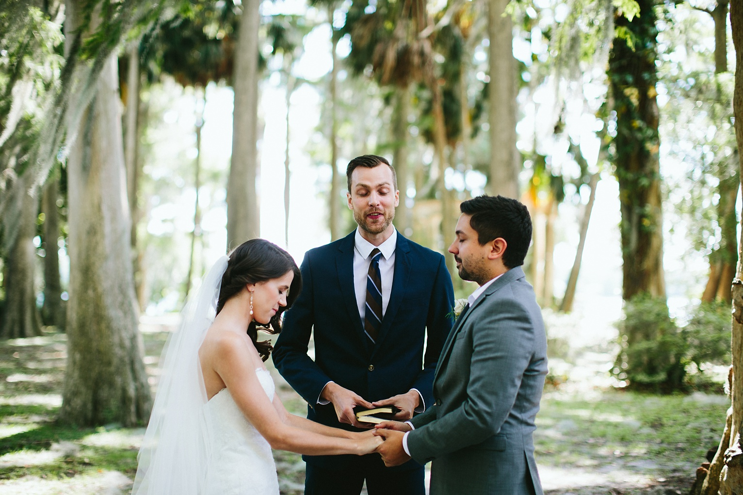 Dreamtownco.com_blog_Brent&Diana_Wedding_0022.jpg