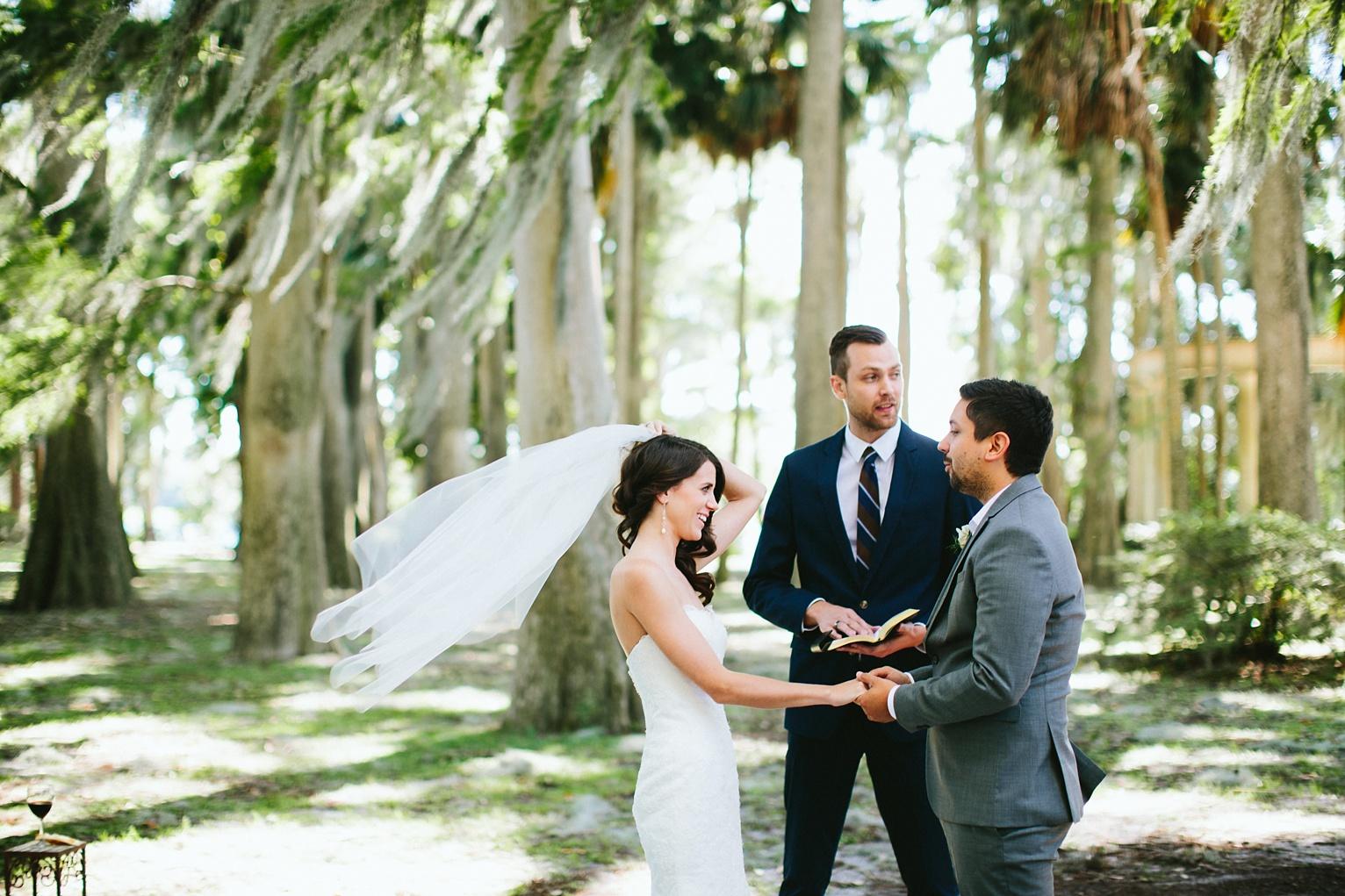 Dreamtownco.com_blog_Brent&Diana_Wedding_0024.jpg