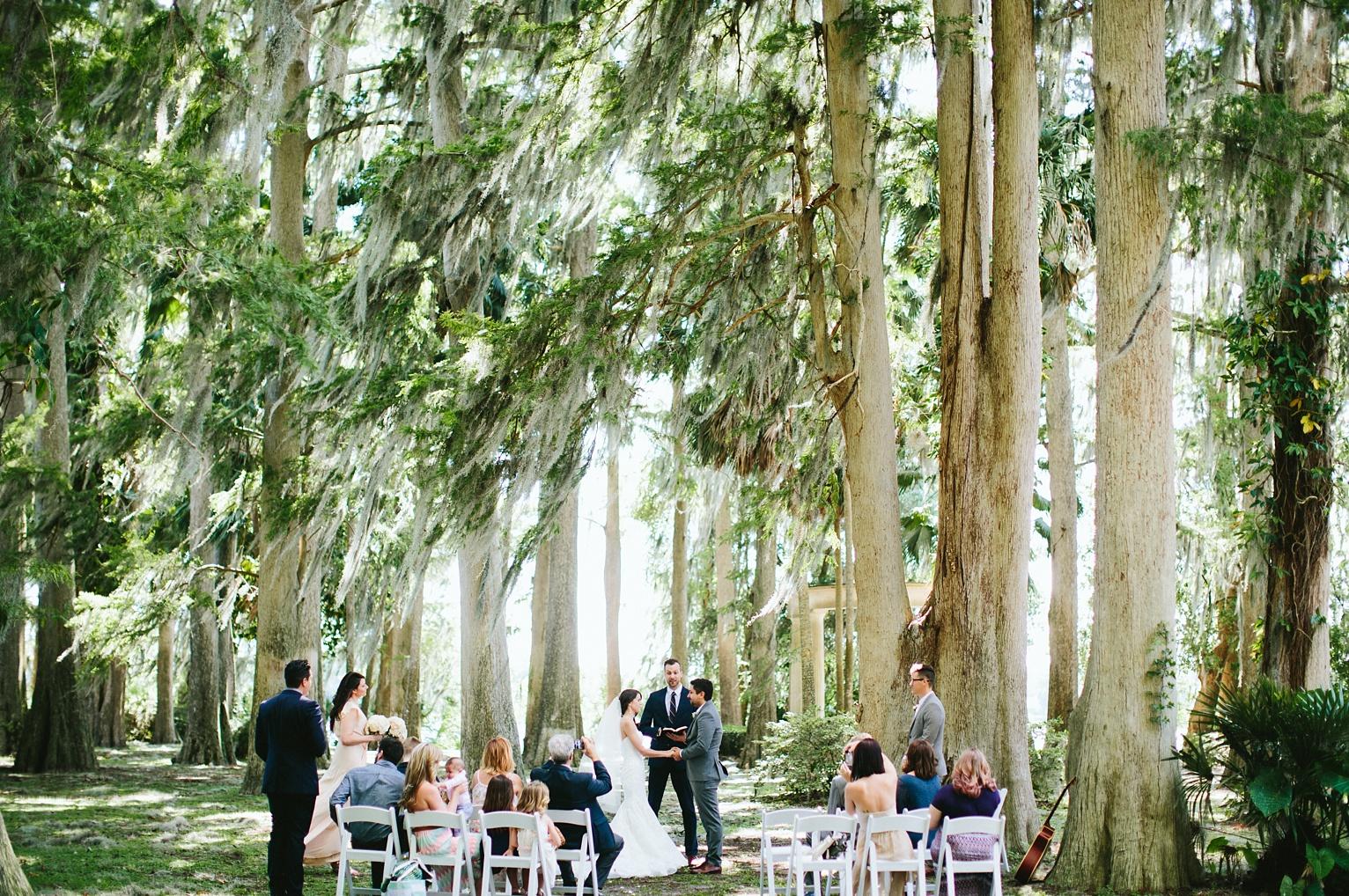 Dreamtownco.com_blog_Brent&Diana_Wedding_0023.jpg