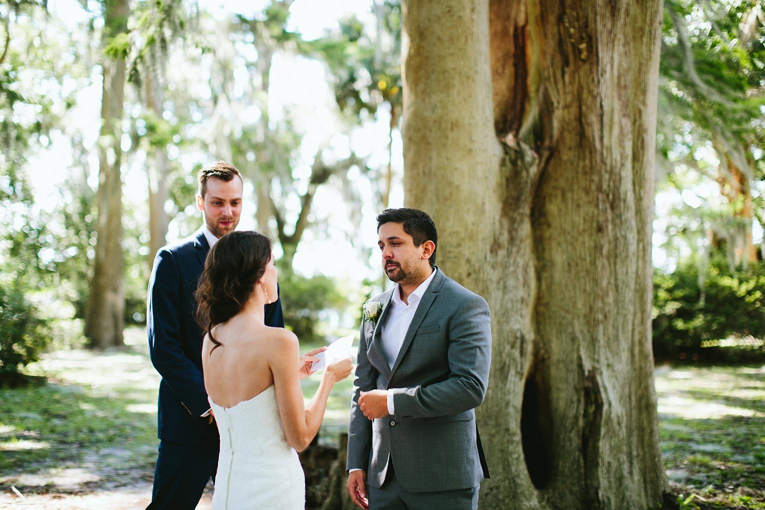 Dreamtownco.com_blog_Brent&Diana_Wedding_0026.jpg