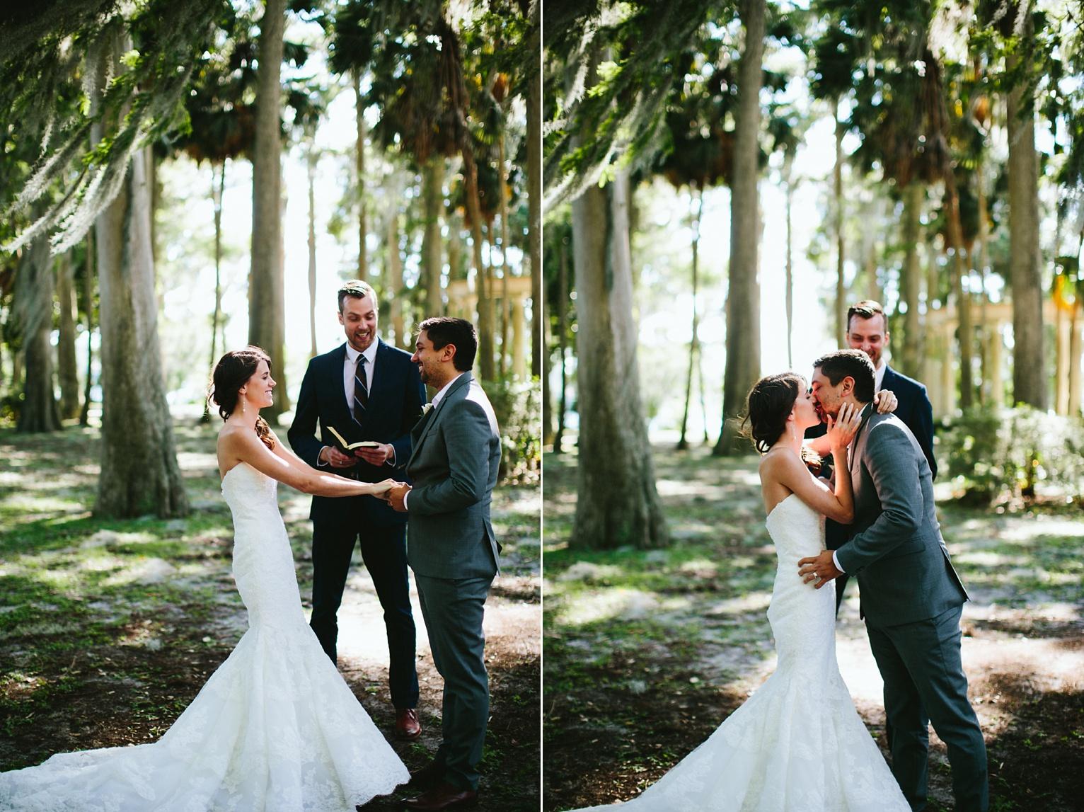 Dreamtownco.com_blog_Brent&Diana_Wedding_0027.jpg