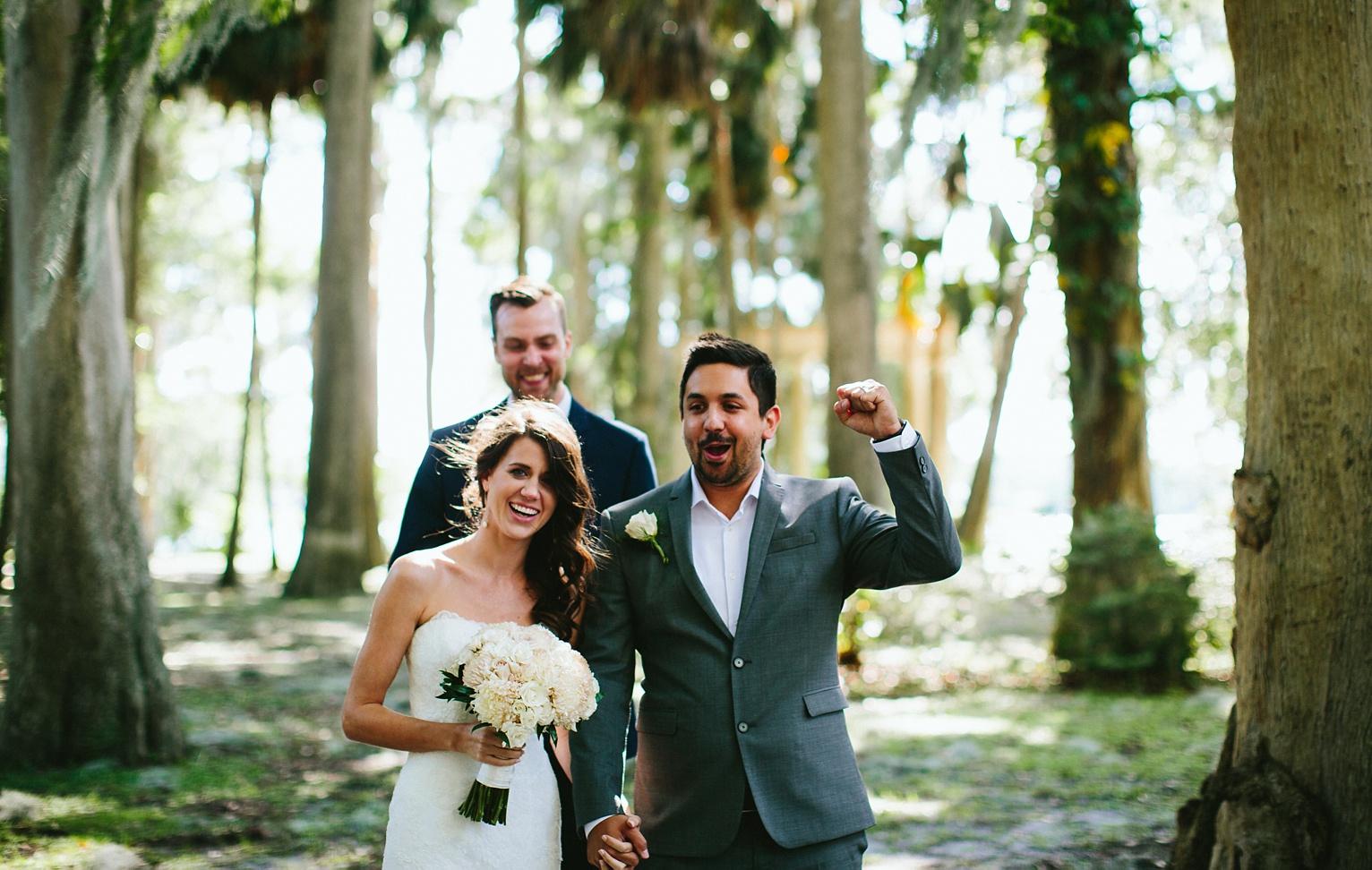 Dreamtownco.com_blog_Brent&Diana_Wedding_0028.jpg
