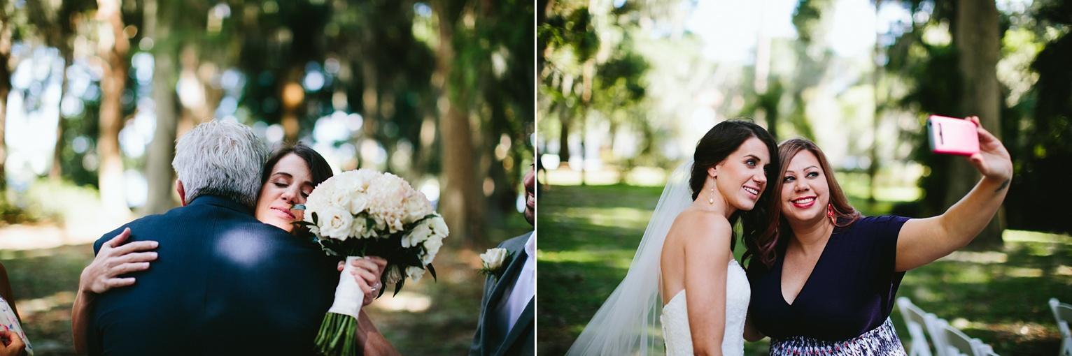 Dreamtownco.com_blog_Brent&Diana_Wedding_0029.jpg