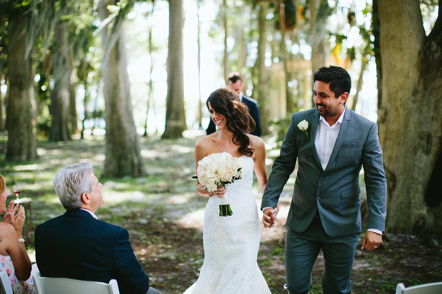 Dreamtownco.com_blog_Brent&Diana_Wedding_0030.jpg