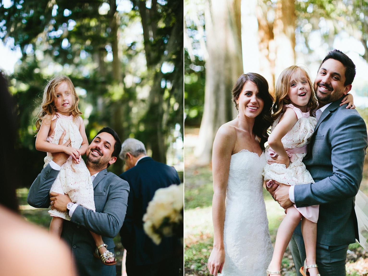 Dreamtownco.com_blog_Brent&Diana_Wedding_0031.jpg