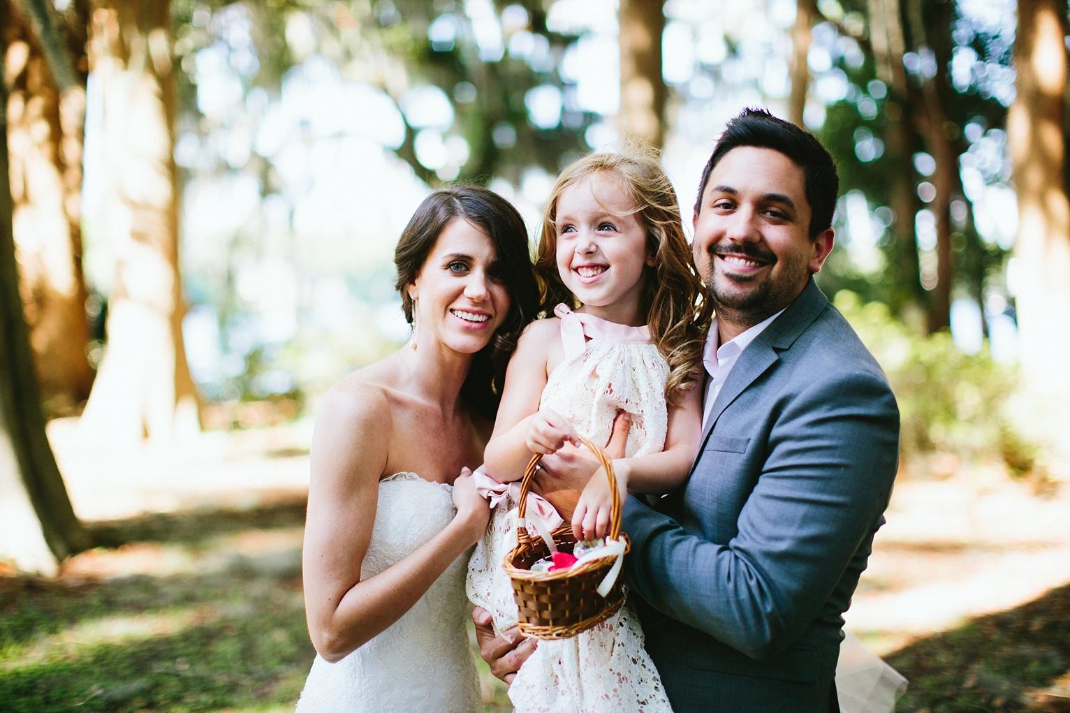 Dreamtownco.com_blog_Brent&Diana_Wedding_0032.jpg
