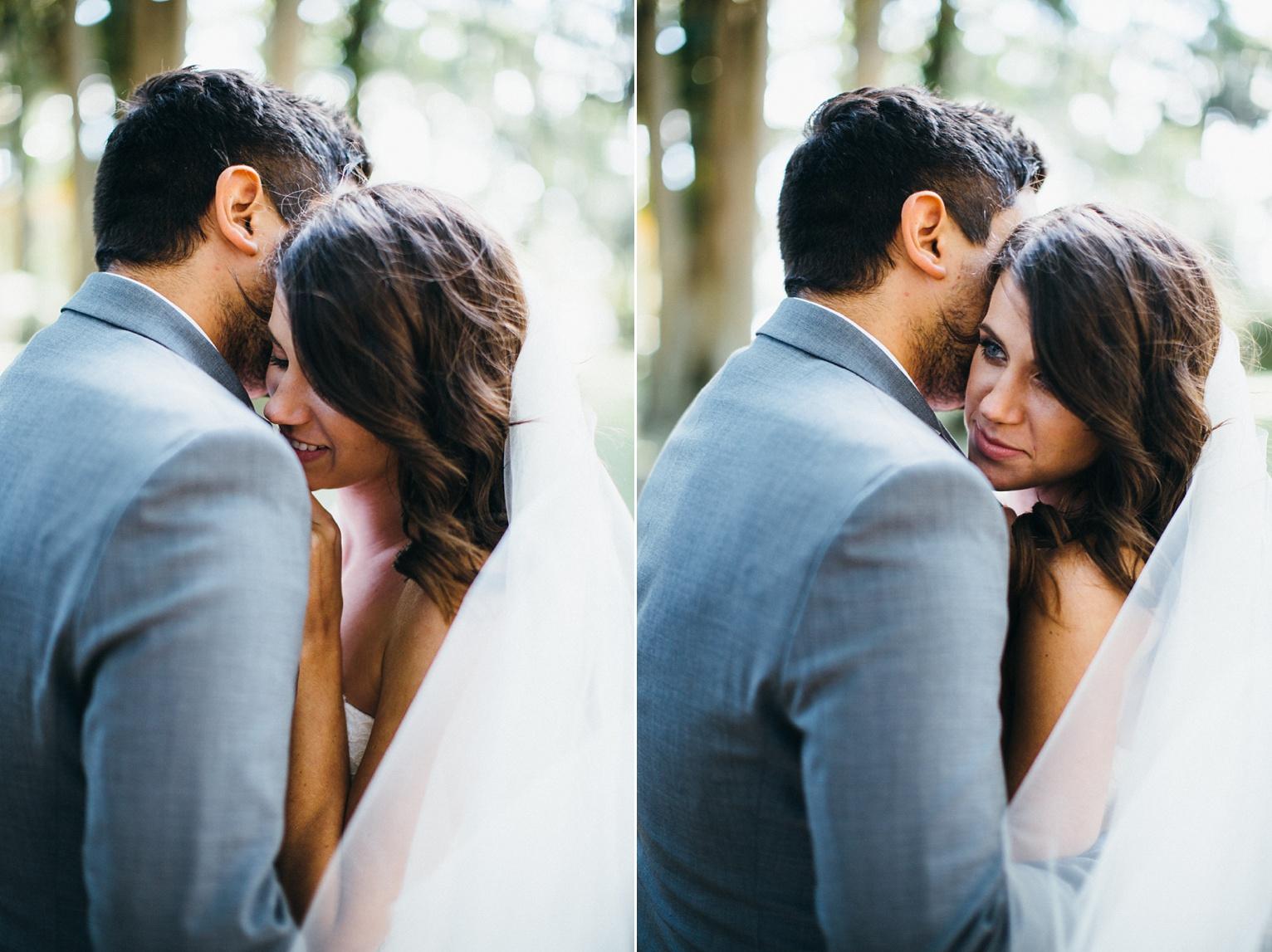 Dreamtownco.com_blog_Brent&Diana_Wedding_0035.jpg