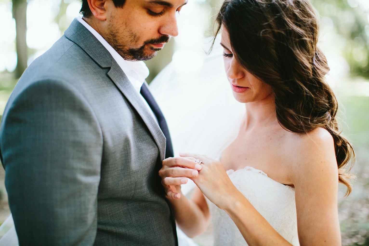 Dreamtownco.com_blog_Brent&Diana_Wedding_0038.jpg