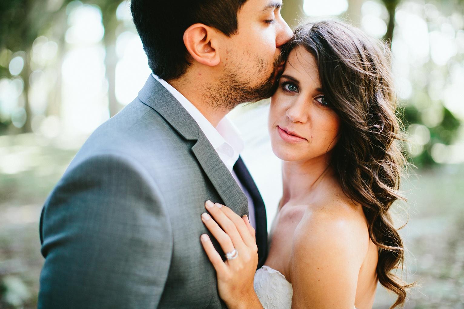 Dreamtownco.com_blog_Brent&Diana_Wedding_0040.jpg