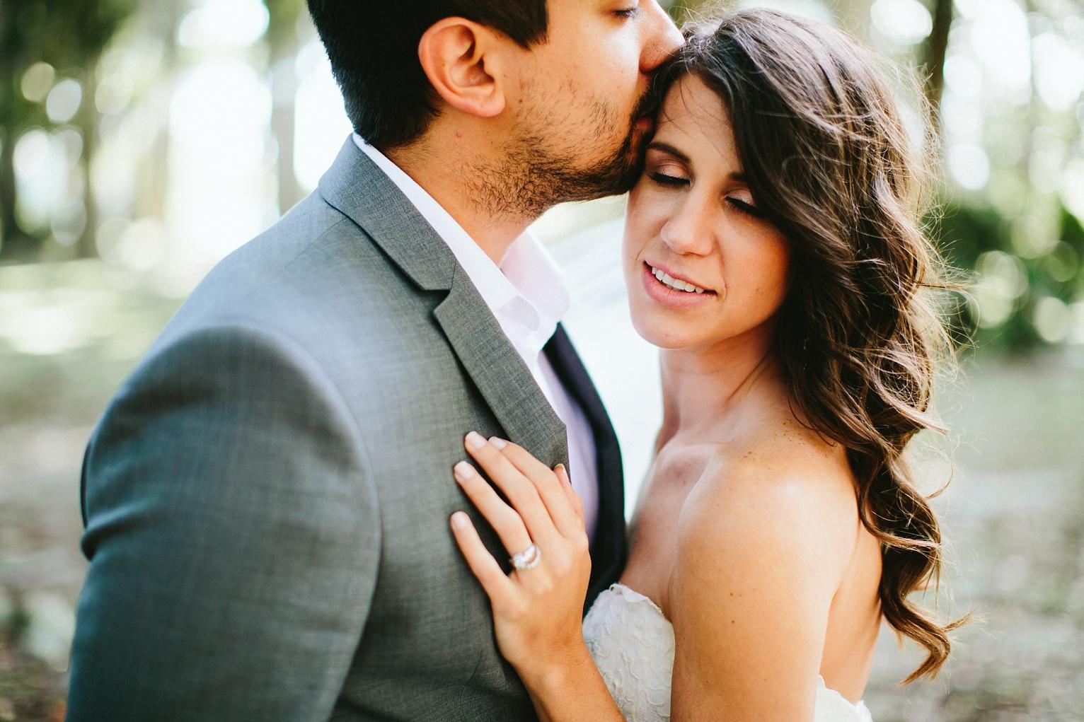 Dreamtownco.com_blog_Brent&Diana_Wedding_0039.jpg