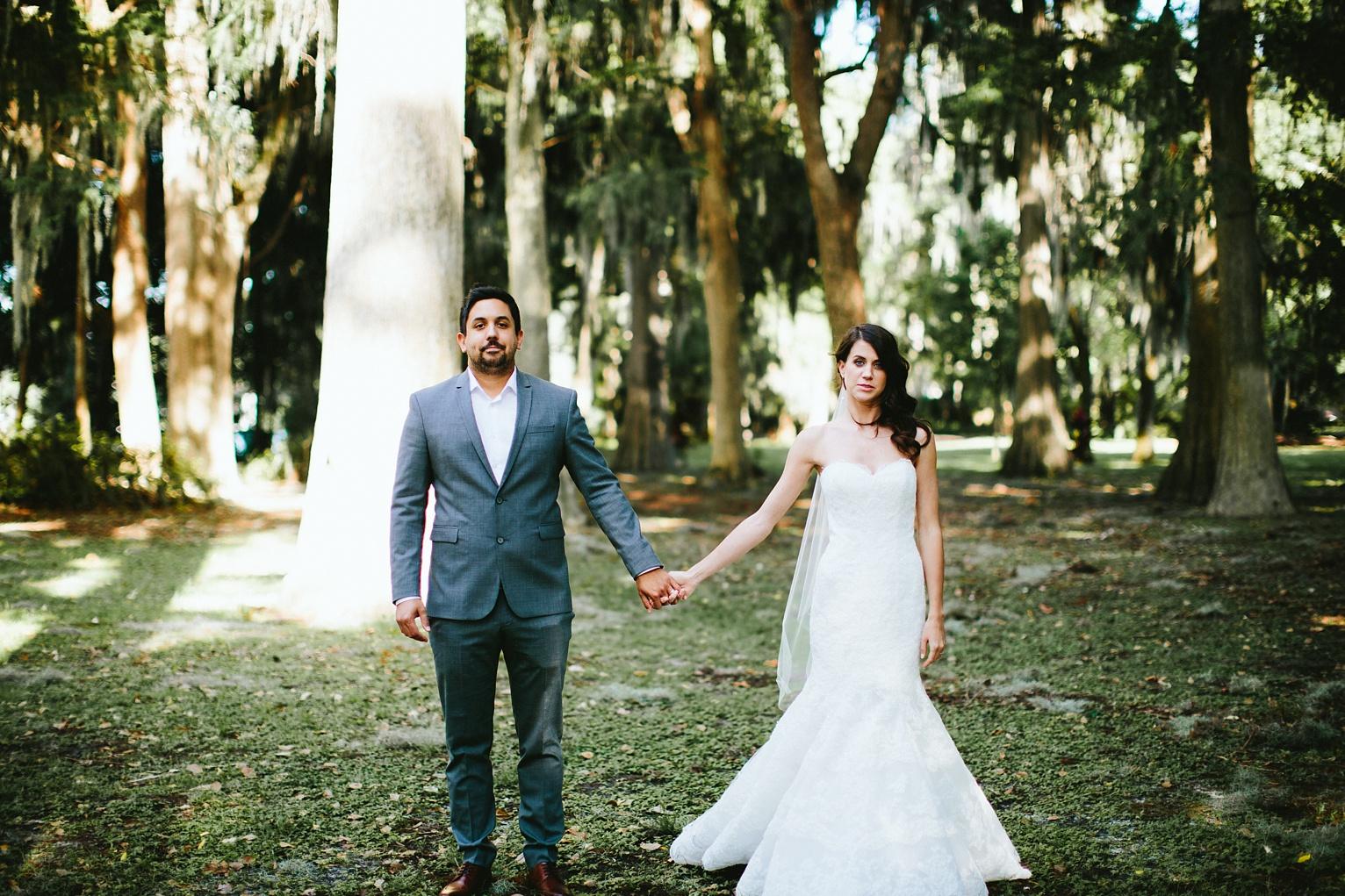 Dreamtownco.com_blog_Brent&Diana_Wedding_0042.jpg
