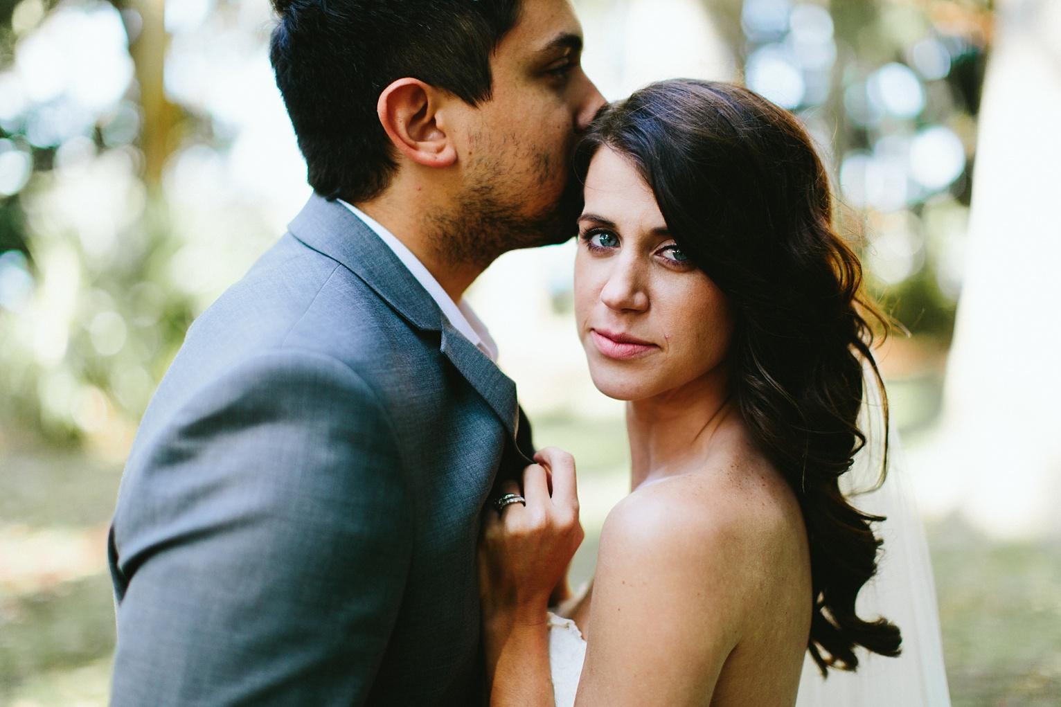 Dreamtownco.com_blog_Brent&Diana_Wedding_0047.jpg