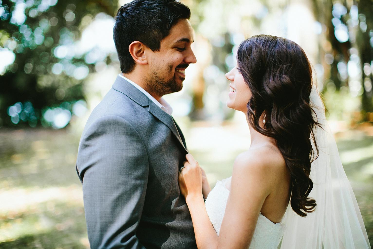 Dreamtownco.com_blog_Brent&Diana_Wedding_0050.jpg