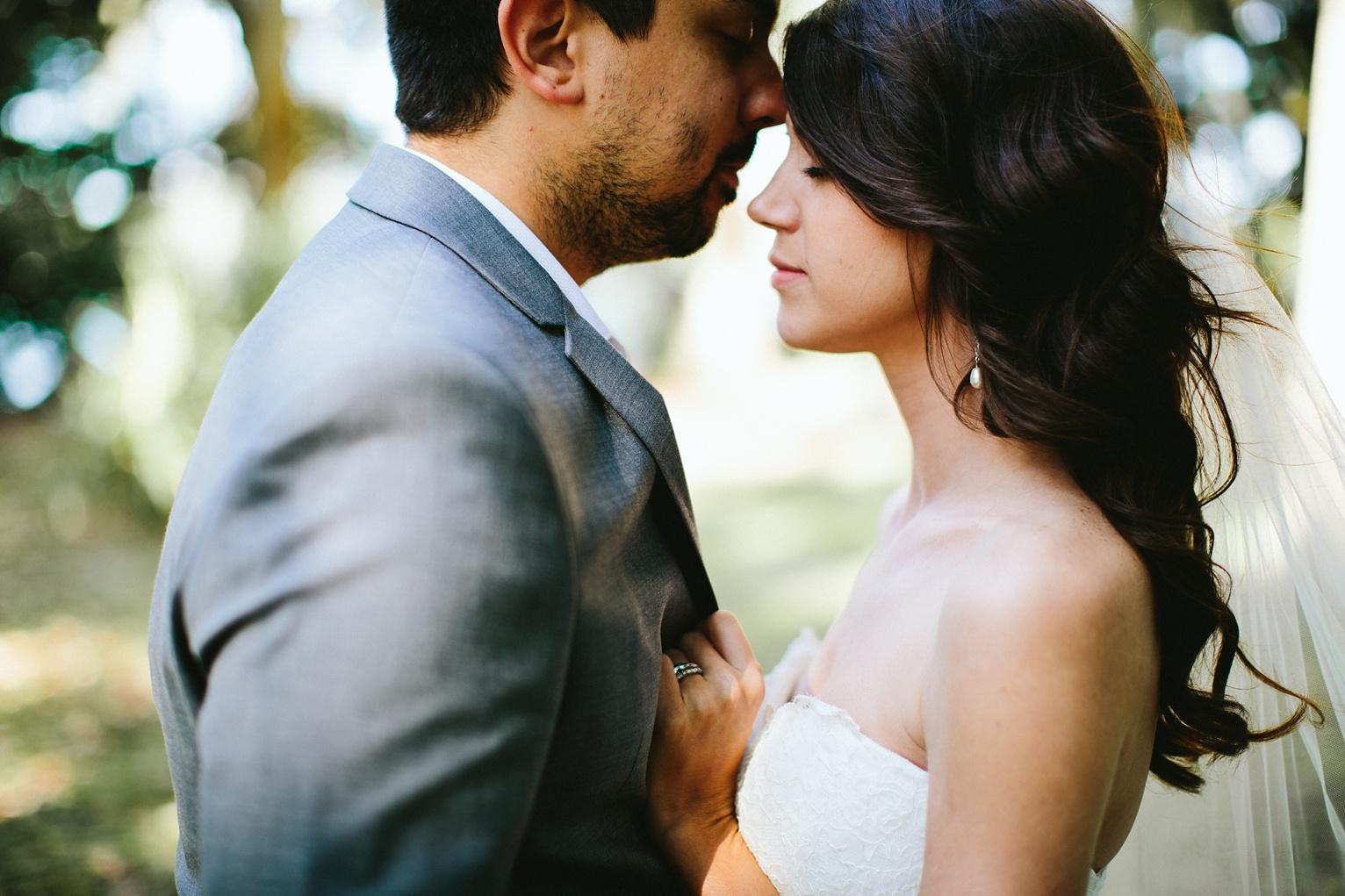 Dreamtownco.com_blog_Brent&Diana_Wedding_0053.jpg