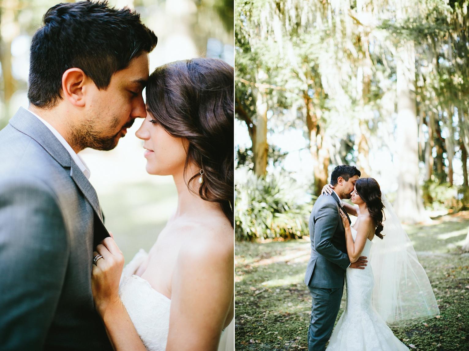 Dreamtownco.com_blog_Brent&Diana_Wedding_0052.jpg