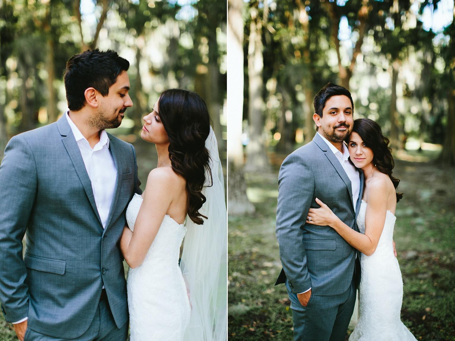 Dreamtownco.com_blog_Brent&Diana_Wedding_0055.jpg