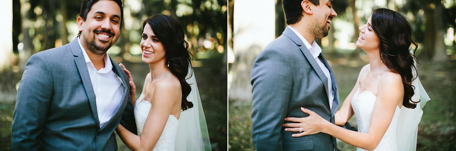 Dreamtownco.com_blog_Brent&Diana_Wedding_0058.jpg