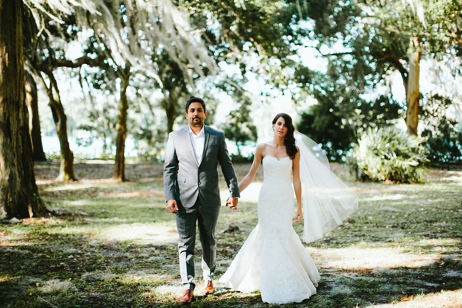 Dreamtownco.com_blog_Brent&Diana_Wedding_0059.jpg