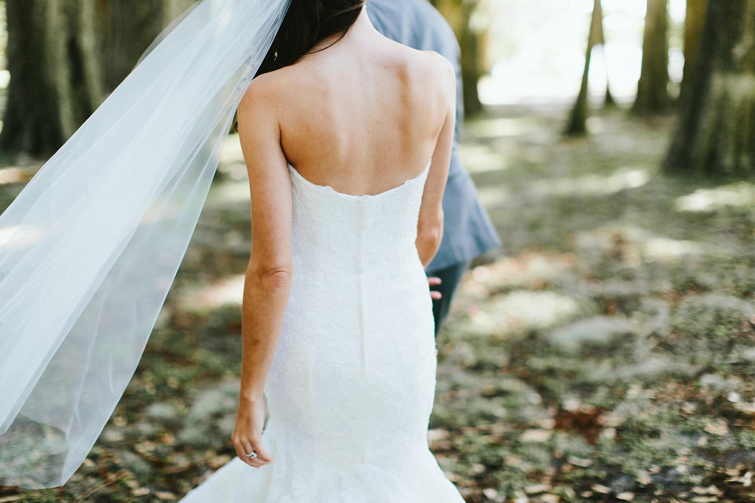 Dreamtownco.com_blog_Brent&Diana_Wedding_0060.jpg
