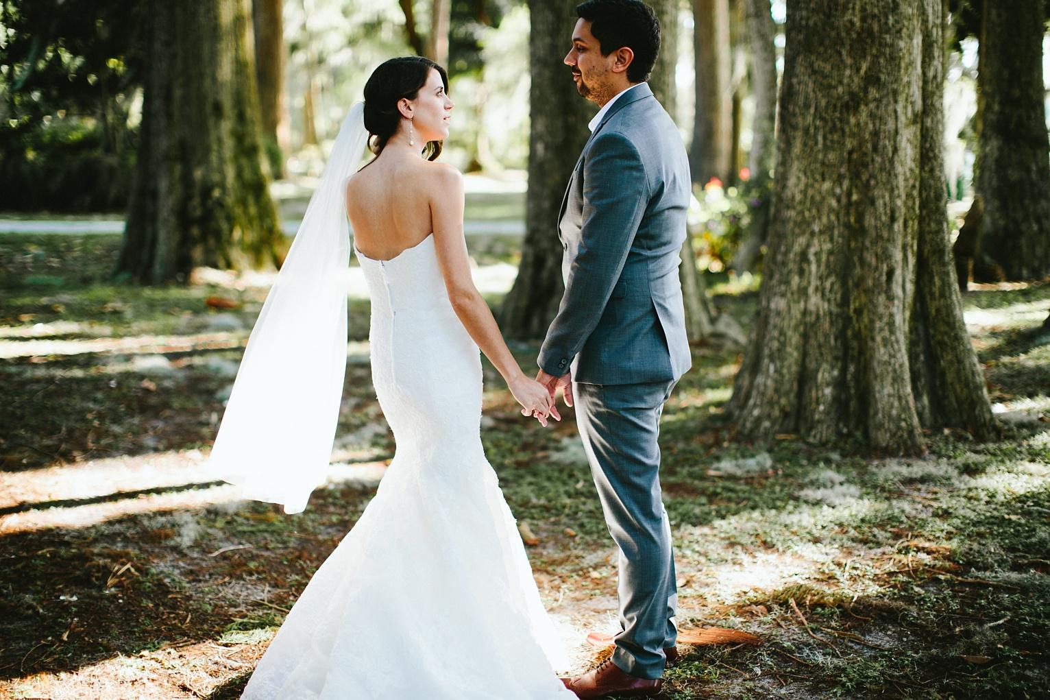 Dreamtownco.com_blog_Brent&Diana_Wedding_0061.jpg
