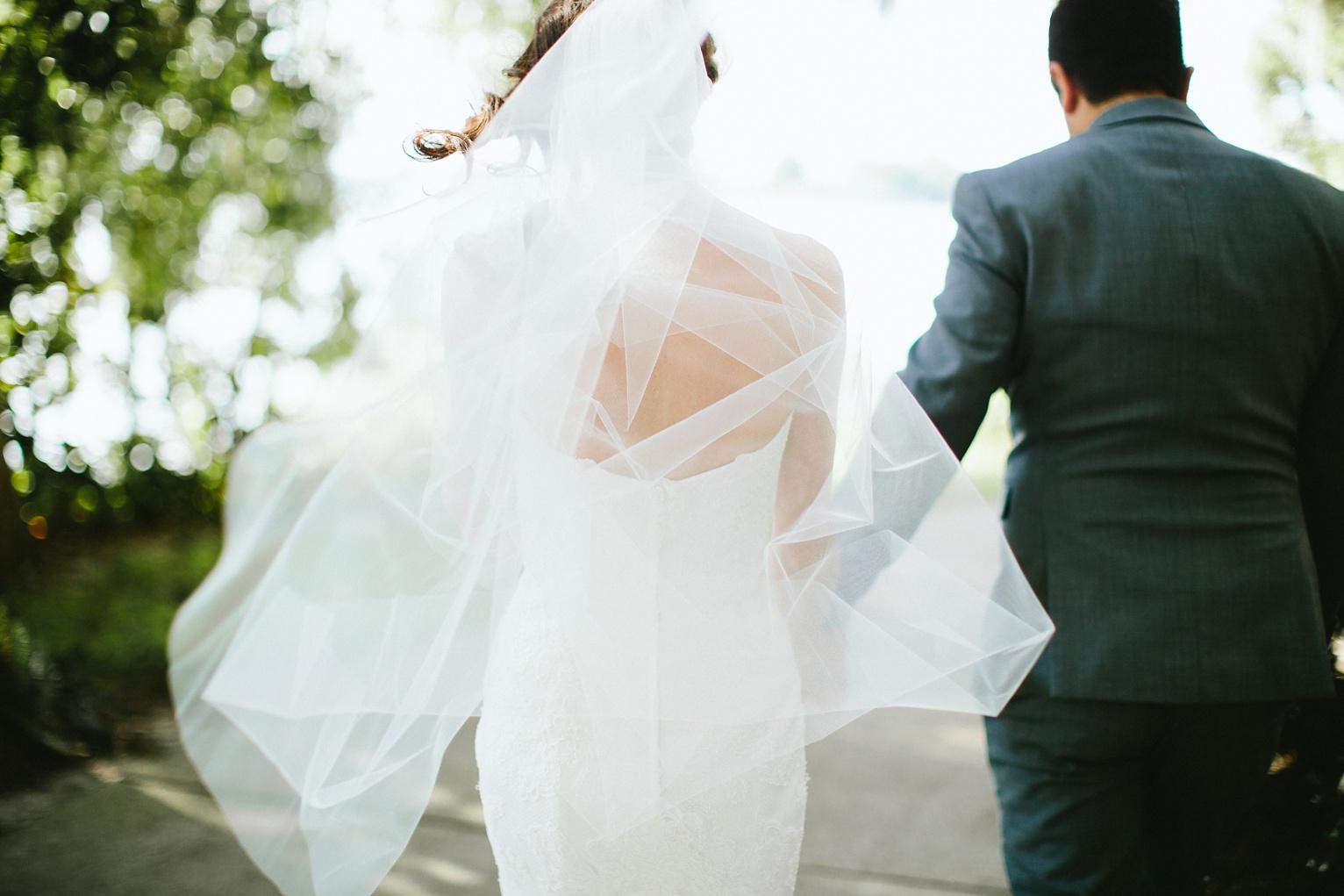 Dreamtownco.com_blog_Brent&Diana_Wedding_0063.jpg