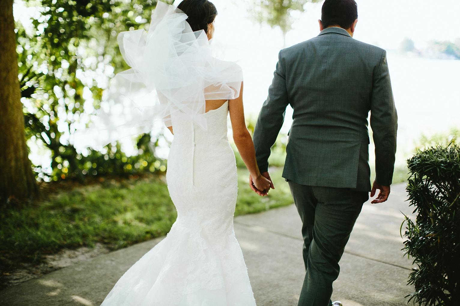 Dreamtownco.com_blog_Brent&Diana_Wedding_0064.jpg