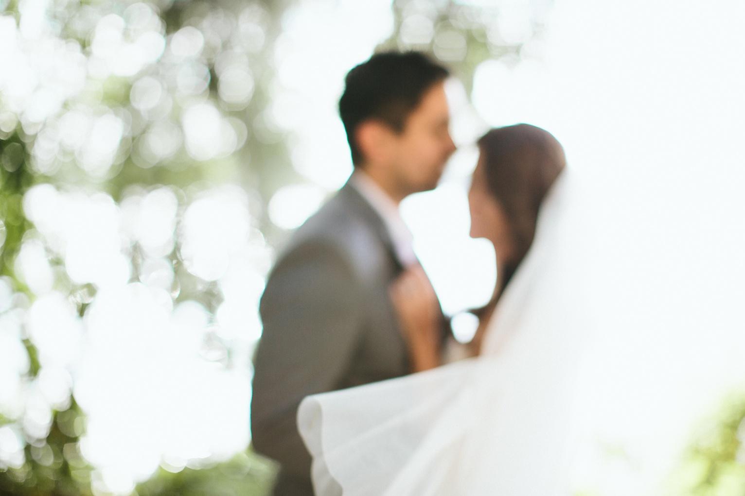 Dreamtownco.com_blog_Brent&Diana_Wedding_0066.jpg