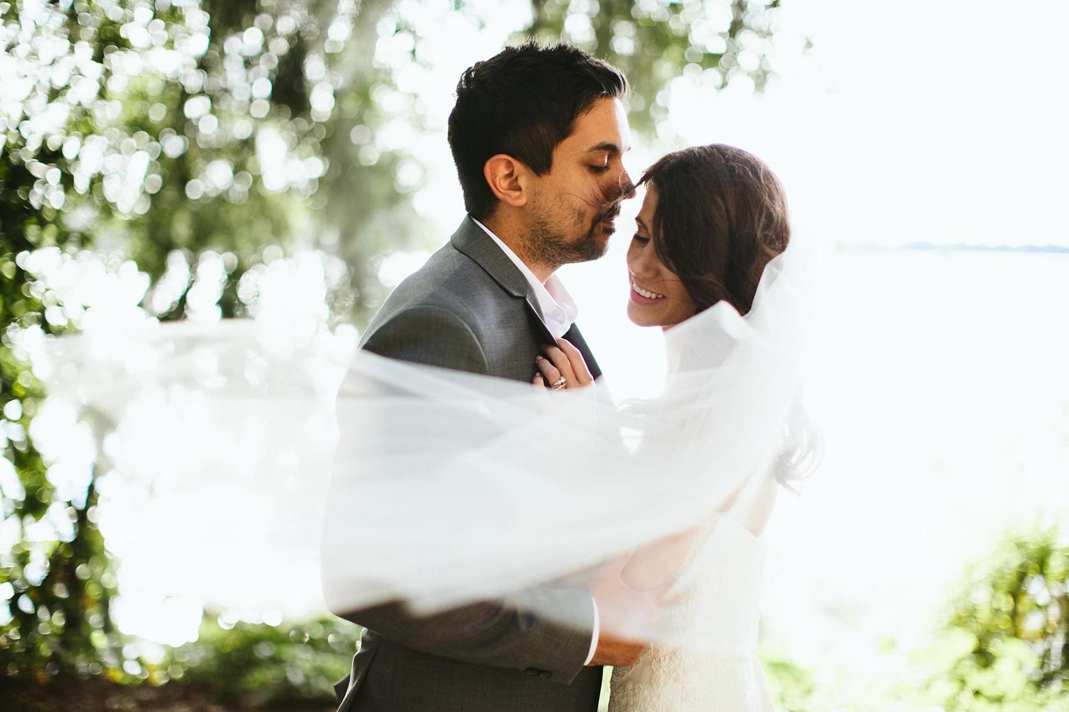 Dreamtownco.com_blog_Brent&Diana_Wedding_0065.jpg