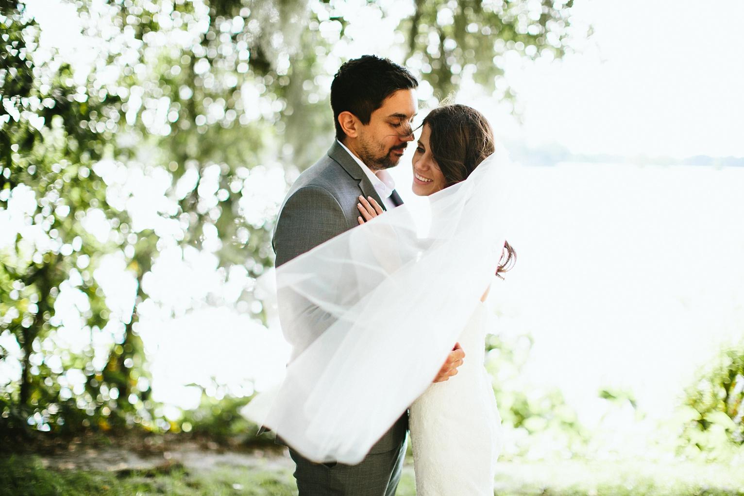 Dreamtownco.com_blog_Brent&Diana_Wedding_0067.jpg