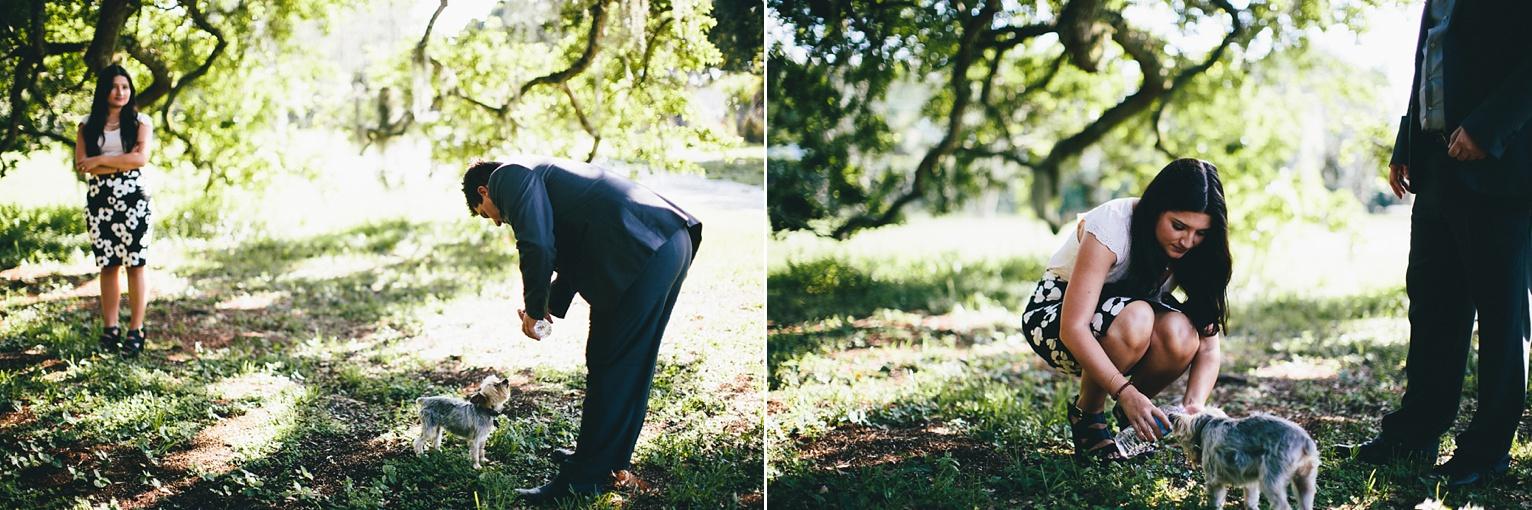 Dreamtownco.com_blog_Alex&Colleen_Engagement_0010.jpg