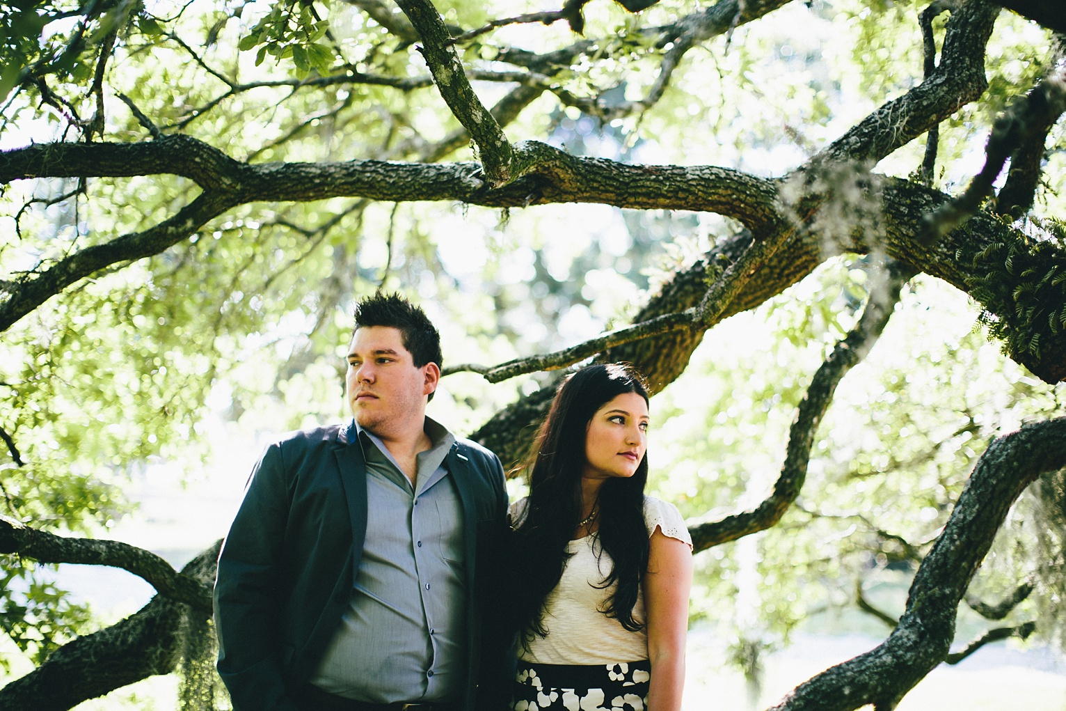 Dreamtownco.com_blog_Alex&Colleen_Engagement_0009.jpg