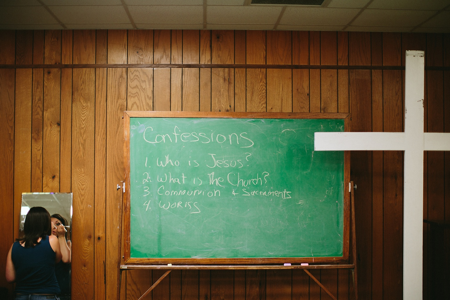 Dreamtownco.com_blog_Stephen&Carly_Wedding_0009.jpg