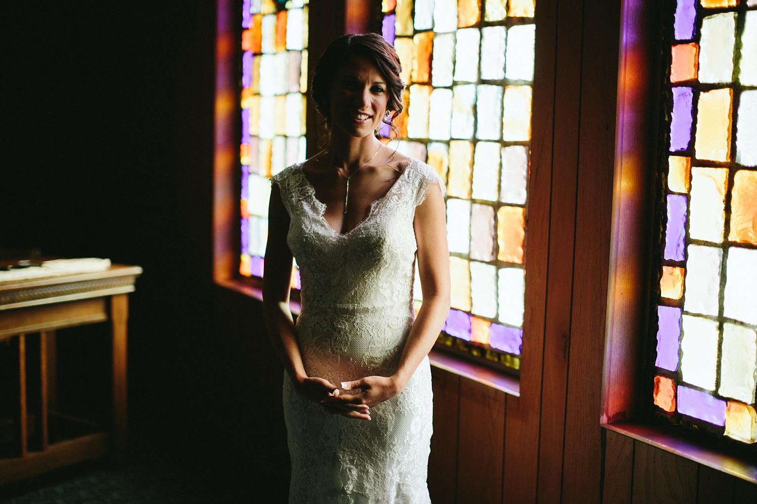 Dreamtownco.com_blog_Stephen&Carly_Wedding_0020.jpg