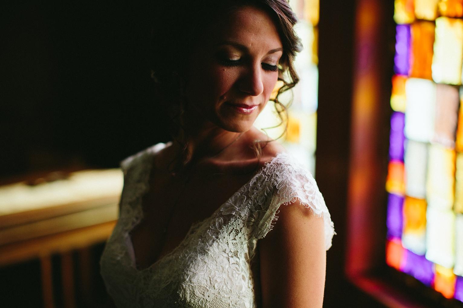 Dreamtownco.com_blog_Stephen&Carly_Wedding_0021.jpg