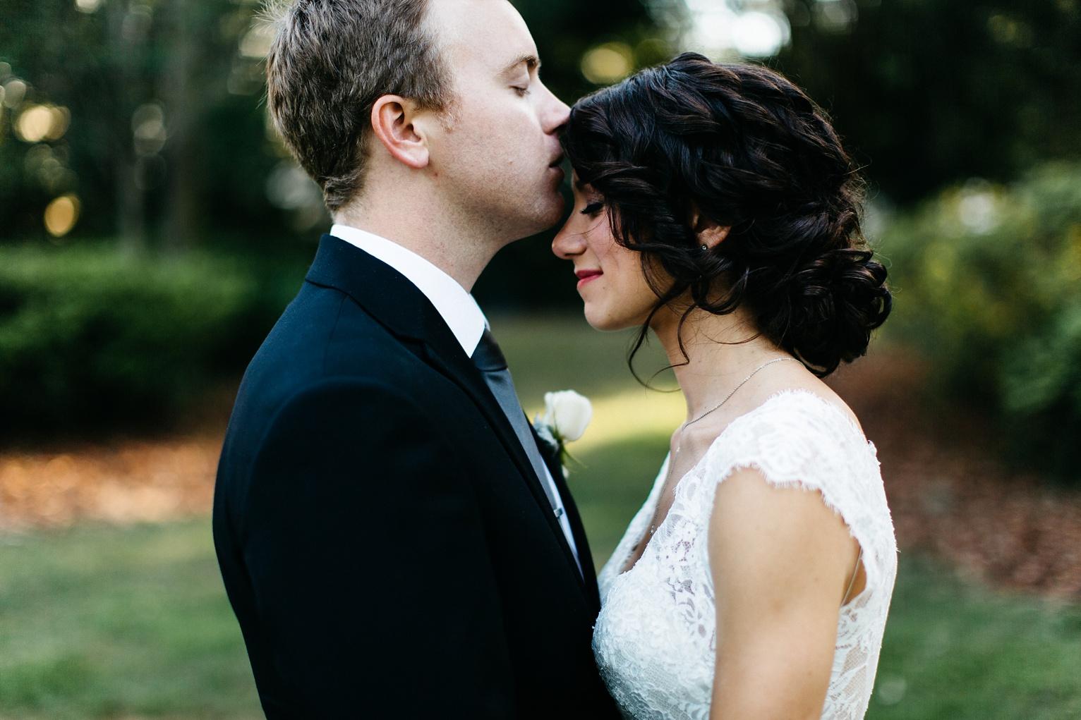 Dreamtownco.com_blog_Stephen&Carly_Wedding_0046.jpg