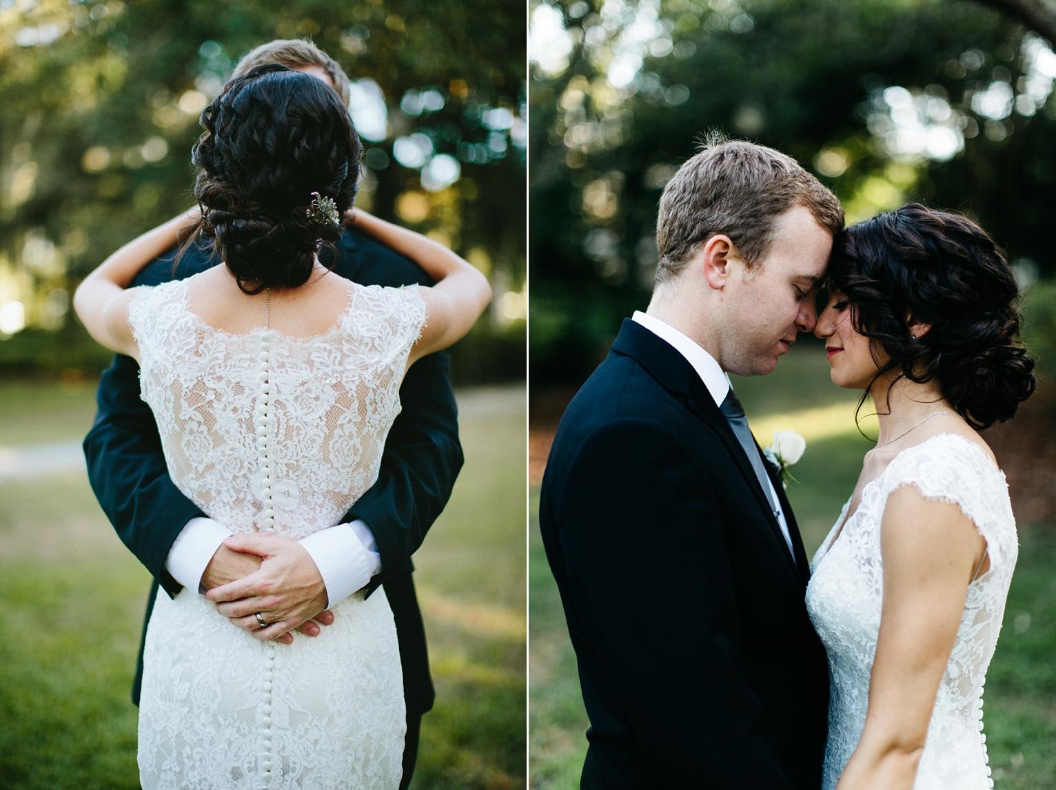 Dreamtownco.com_blog_Stephen&Carly_Wedding_0049.jpg
