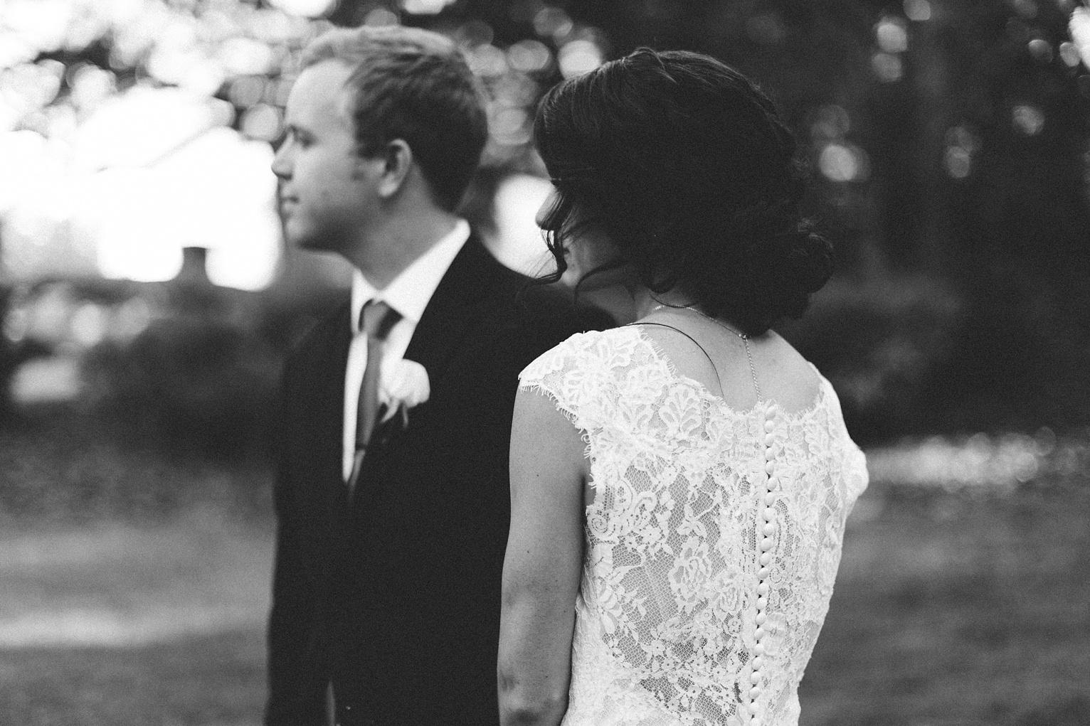 Dreamtownco.com_blog_Stephen&Carly_Wedding_0052.jpg