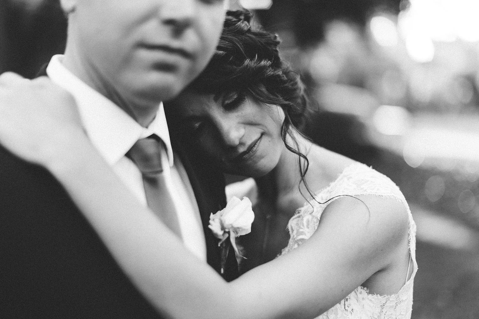 Dreamtownco.com_blog_Stephen&Carly_Wedding_0056.jpg