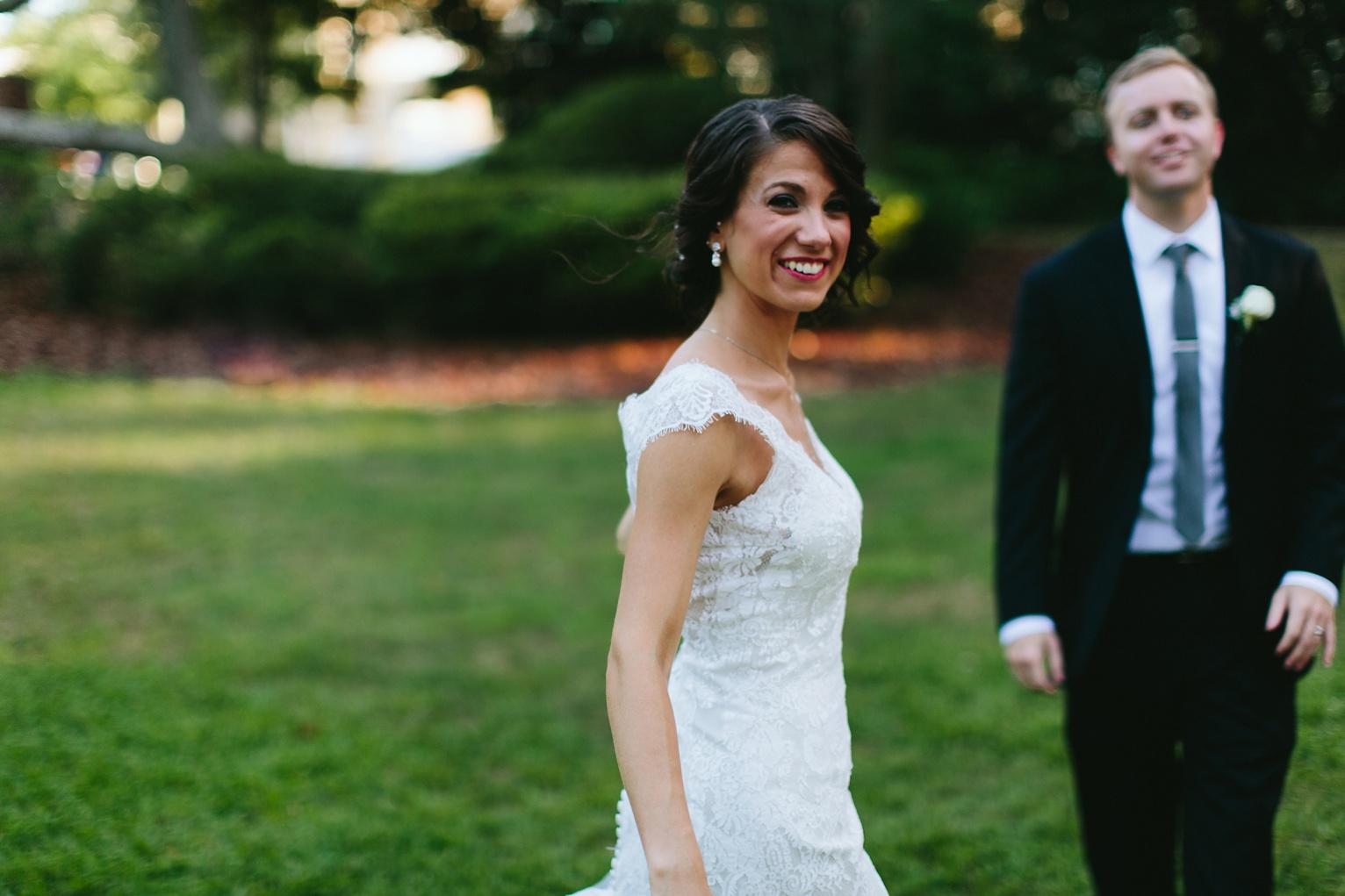 Dreamtownco.com_blog_Stephen&Carly_Wedding_0060.jpg