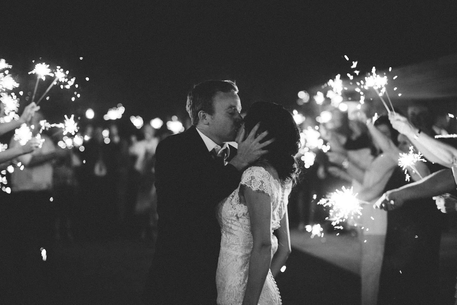Dreamtownco.com_blog_Stephen&Carly_Wedding_0073.jpg